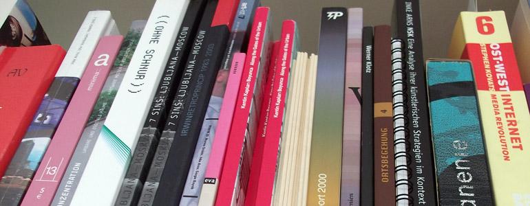 Aufsätze in Büchern, Katalogen